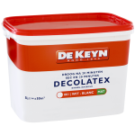 DECOLATEX