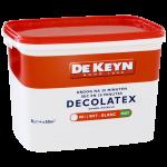 DECOLATEX