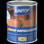 LINITOP IMPREGNATION