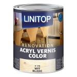 LINITOP ACRYL VERNIS COLOR