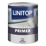 LINITOP PRIMER
